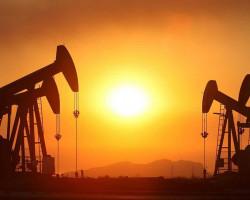 В Беларуси открыты два новых месторождения нефти