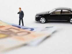 В Беларуси повышаются ставки транспортного налога для автовладельцев