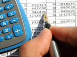 Какие документы понадобятся ИП с 1 июля