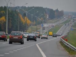На общественное обсуждение вынесли новый проект «дорожного налога»