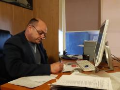 Onliner: Предприниматель из Слуцка вложил в ремонт ветхого здания 45,5 тысячи рублей, а его продали другому за 36 тысяч