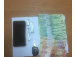 Задержана наркодилерша, торговавшая наркотиками в Слуцком и Солигорскомго районах