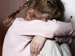 В Слуцке возбуждено уголовное дело за изнасилование заведомо малолетней