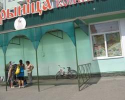 «Наш Дом» пытается решить проблему велопарковок в Слуцке