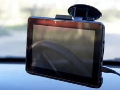 Милиция призывает не оставлять ценные вещи в машинах