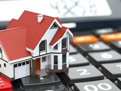 Слуцкая налоговая проводит новую акцию: заплатите за недвижимость