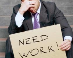 Официальная безработица в Беларуси снижается восьмой месяц подряд