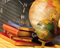 Проекты в неформального образования в Слуцке