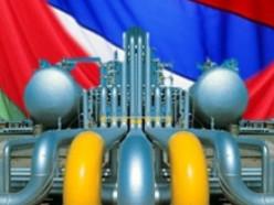 Россия удовлетворит потребность Беларуси в нефти на 2014 год