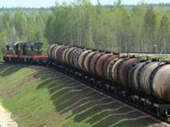 В 2015 году Россия поставит 23 млн т нефти