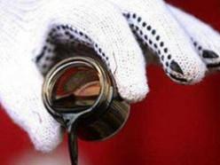 Беларусь повысила экспортные пошлины на нефть