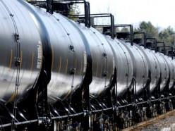 Россия прекращает экспорт нефтепродуктов в Беларусь