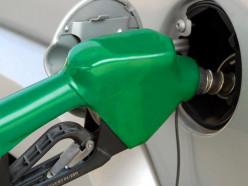 «Белнефтехим» так и не снизил цены на бензин