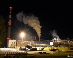 Слуцкий сахарный завод завершил сезон переработки с рекордными результатами