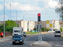 Православные предлагают назвать «новую дорогу» в честь Софии Слуцкой