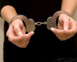 Главбух одного из торговых предприятий Слуцка подозревается в хищении $12 000