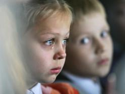 В Слуцком районе налажена система выявления и учета детейиз неблагополучных семей — ИДН