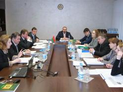 Налоговые органы Беларуси и России с 1 марта перейдут на единый порядок обмена информацией