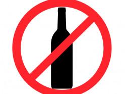 МВД представило проект нового антиалкогольного указа: спиртное вновь запретят продавать после 22:00