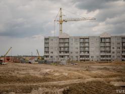 Министр экономики рассказал, когда в Беларуси может появиться полноценная ипотека
