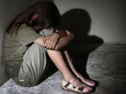 Житель Лунинецкого района подозревается в домогательствах к своей дочери