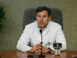 Трансплантолог и сенатор Руммо высказался против смертной казни
