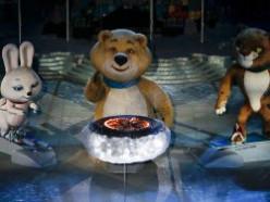 Олимпиада в Сочи. Итоги
