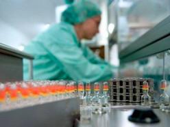 Программу скрининга онкозаболеваний планируют ввести в Слуцке и Несвиже
