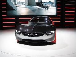 Купить новое авто или подождать? Что происходит на авторынке Беларуси