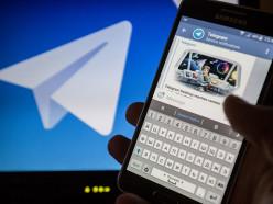 """Расшатать и посеять страх: милиция показала, кто и как """"нарушает"""" в телеграме"""