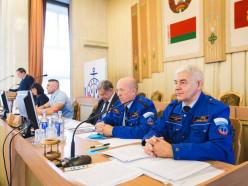 В Минске прошла ежегодная областная конференция ОСВОД