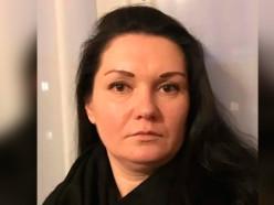 В Слуцком районе пропала женщина. Милиция просит граждан помочь в поиске
