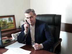 Управделами облисполкома о жалобе из Слуцка: подача тепла в жилые дома должна регулироваться
