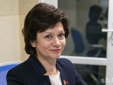 «В Беларуси такого никогда не было». Как слуцкие активисты инициируют отзыв депутата и пытаются создать местный орган самоуправления