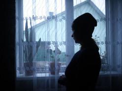 «Он сам сдался. Он не убегал». Родители задержанного школьника из Столбцов — о трагедии и о сыне
