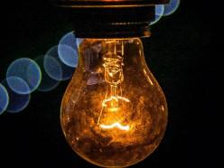 На следующей неделе без света останутся жители центральной части Слуцка