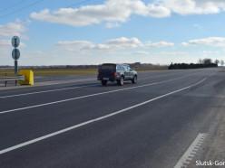 ГАИ считает, что нужно отвязать дорожный сбор от техосмотра