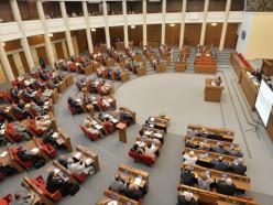 Избирательная комиссия по Слуцкому округу опубликовала окончательные итоги выборов