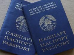 Паспортный стол и МРЭО ГАИ переносят рабочий день со 2 января