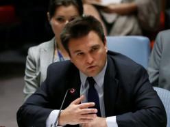МИД Украины: посещать украинцам Беларусь потенциально опасно, об этом мы будем говорить с Минском