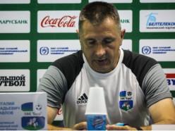 Виталий Павлов: Караневский сильно переживает по поводу задержания