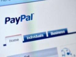 Система PayPal наконец пришла и в Беларусь