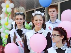 В Слуцке выпускается первый педагогический класс