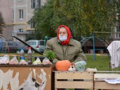 Будем соответствовать международной практике? Премьер-министр Беларуси анонсировал пенсионную реформу