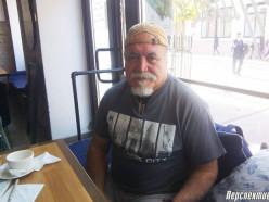 Пенсионер из США решил переехать в Гродно: «Здесь можно хорошо жить на пенсию в $2000»