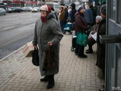Плюс три года. Президент подписал указ о повышении пенсионного возраста