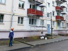 Опубликован перечень очередности работ по ремонту и благоустройству Слуцка