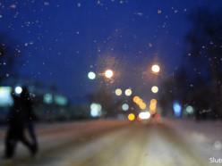 До 24 февраля ГАИ усилит контроль за проездом пешеходных переходов и ношением фликеров