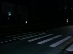 В пятницу ГАИ проведёт день безопасности на пешеходных переходах