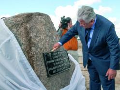 В сентябре «Беларуськалий» сдаст в эксплуатацию первые объекты Петриковского ГОК